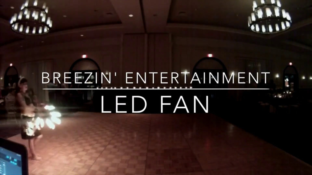 Breezin' LED Fan Performer.mp4