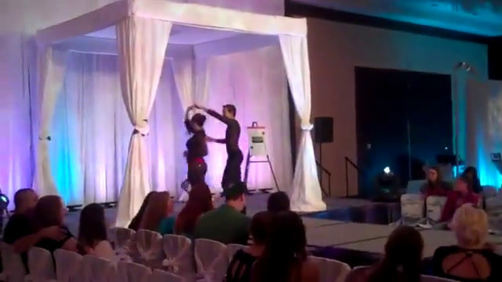 Sarasota Wedding Dancing Lessions.mp4