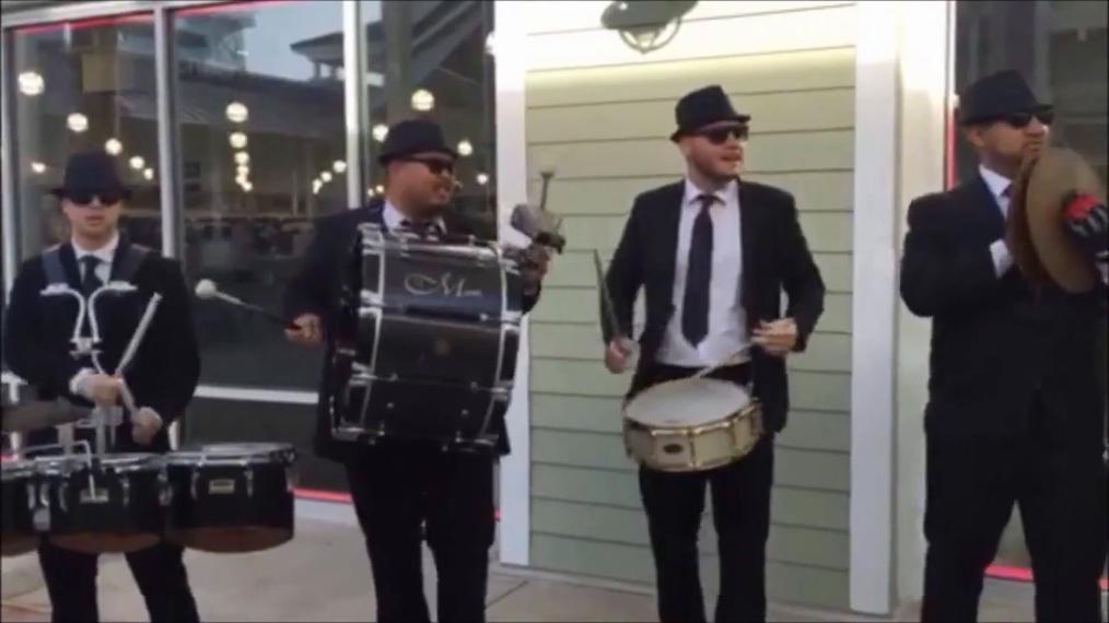 Street Band.mp4