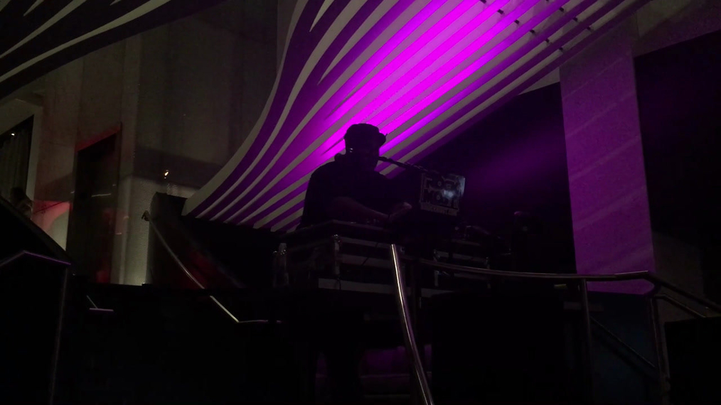 DJ R.M. (ATL).mp4