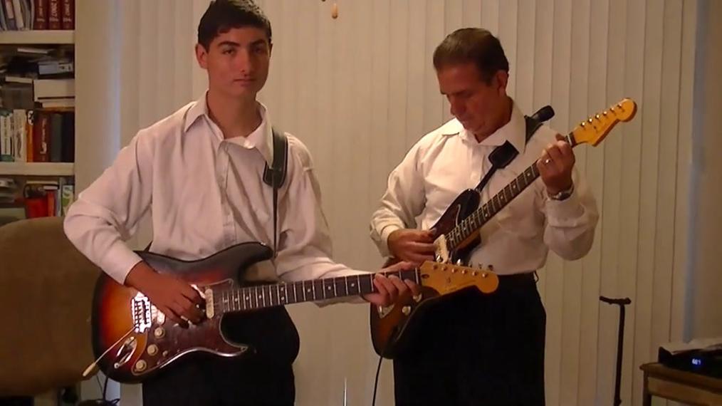 Guitar Duo D.V. (3).mp4