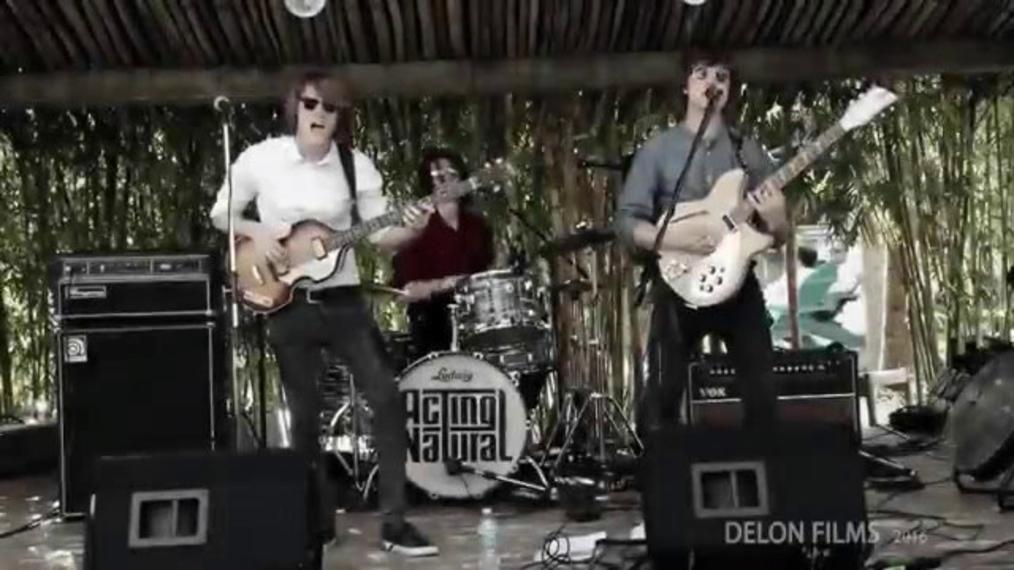 Band A.N..mp4