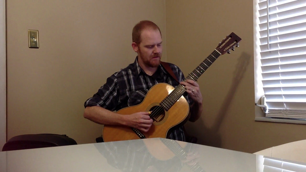 Guitarist J.M. .mp4