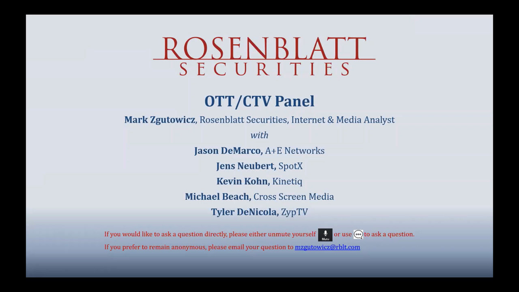 3rd Annual OTT+CTV Fireside on 12.14.20.mp4
