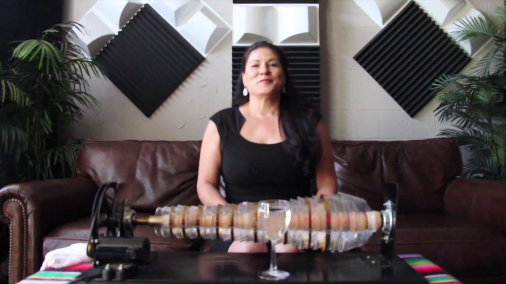 Glass Armonica M.G..mp4