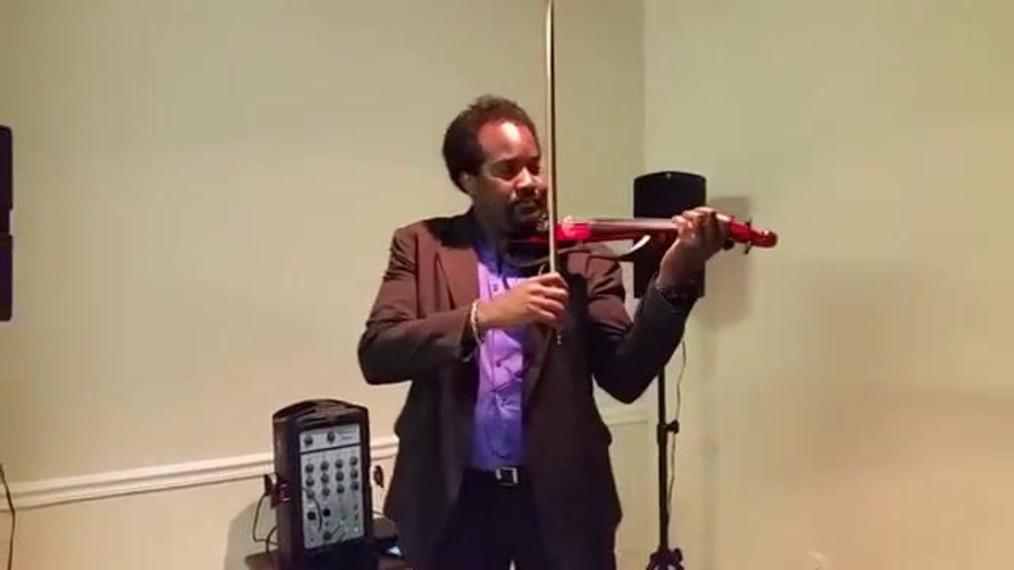 Violin L.J. (2).mp4