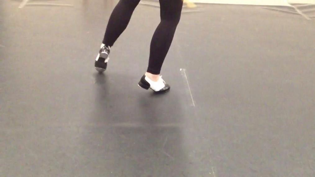 Tap Dance.mp4