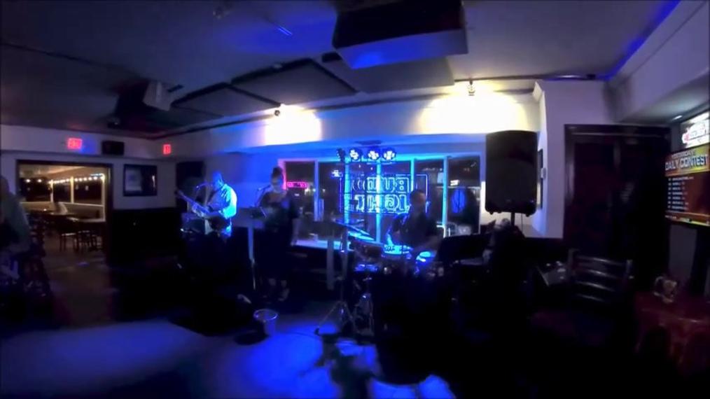 Band E.V..mp4