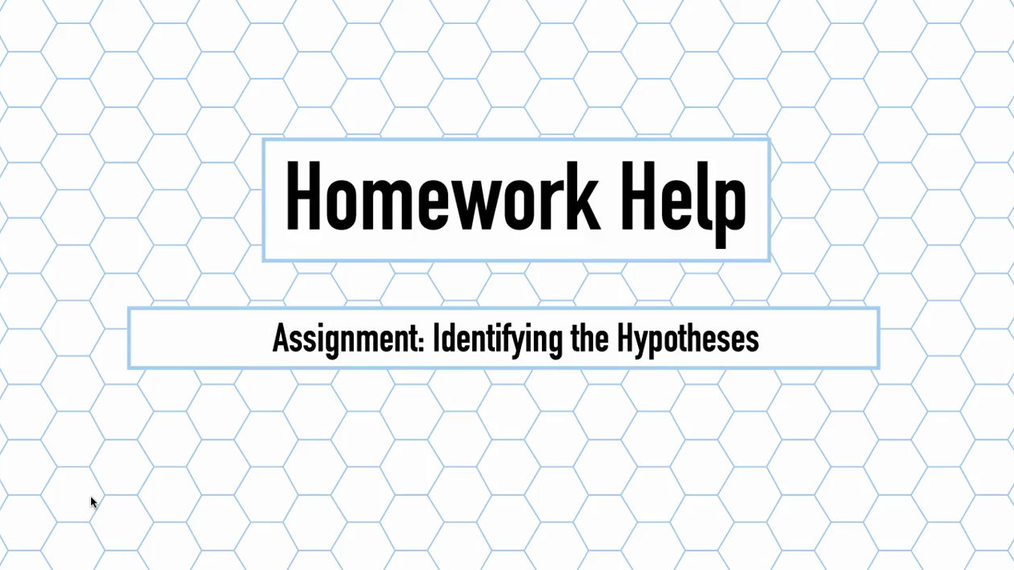 Intro Stats Q3 Identifying the Hypotheses HH.mp4