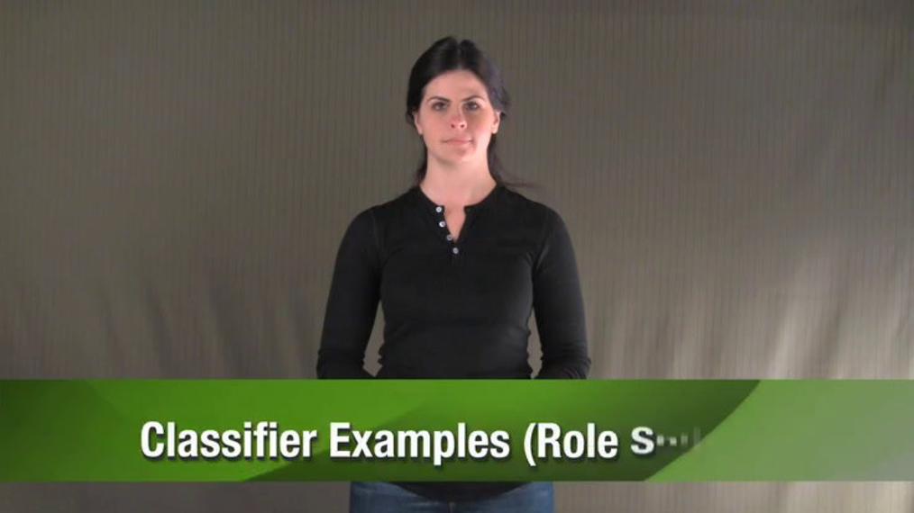 ASL 2 Q3 W2 - Role Shifting.mp4