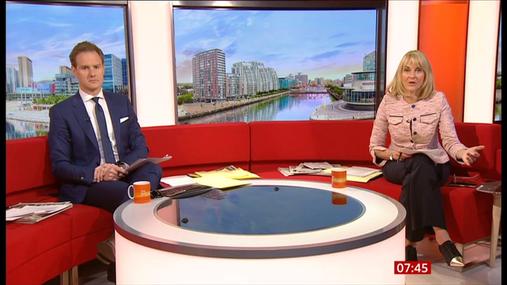 BBC24_05-11-2020_07.45.38.mp4