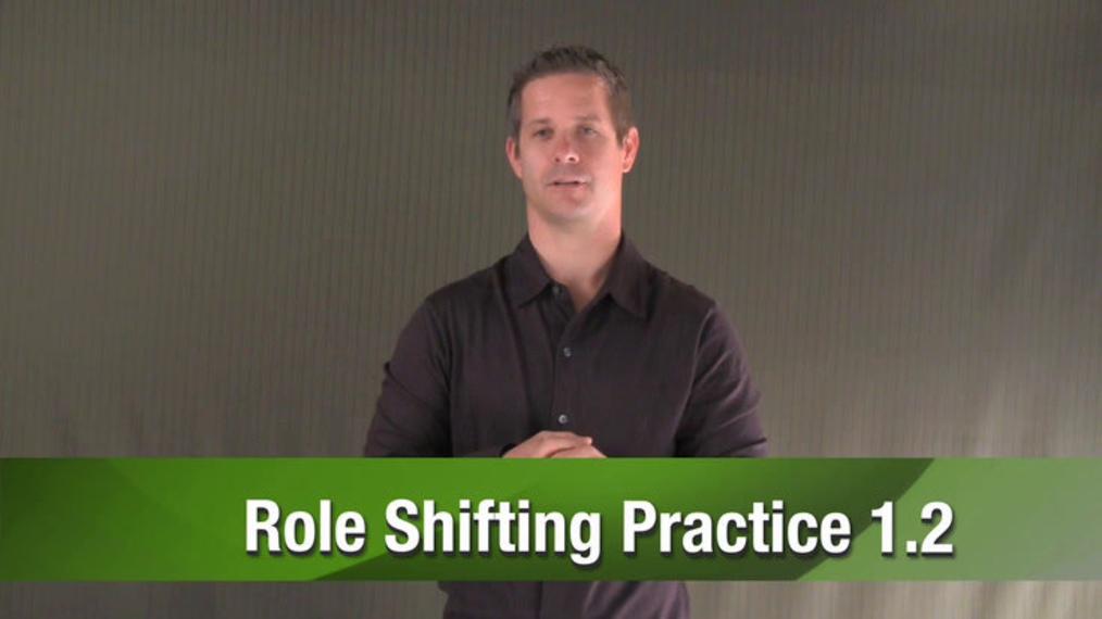 asl 2 q3 w1 quiz - role shifting practice.mp4