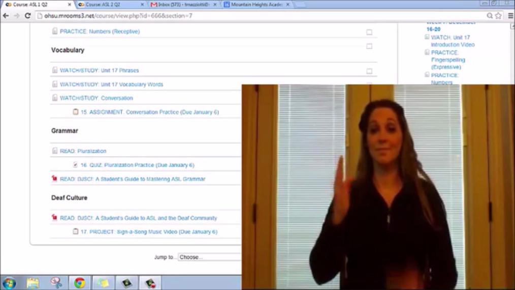 ASL1 Q2 W7 IntroVideo - Music Video Feedback.mp4