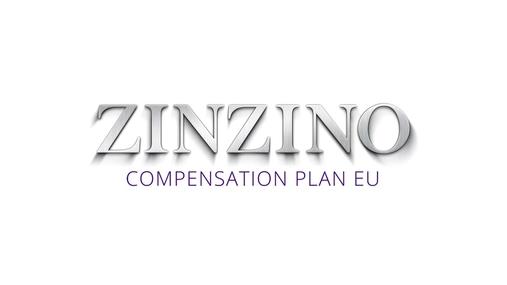 Compensation Plan EU