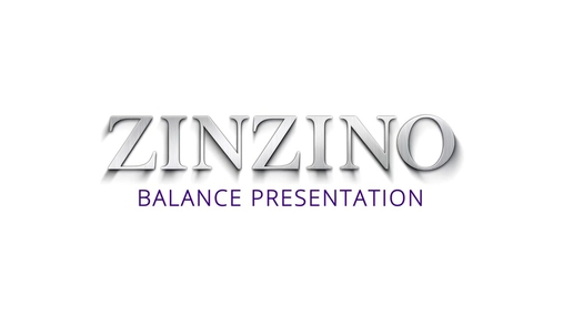 Balance Presentation - RU