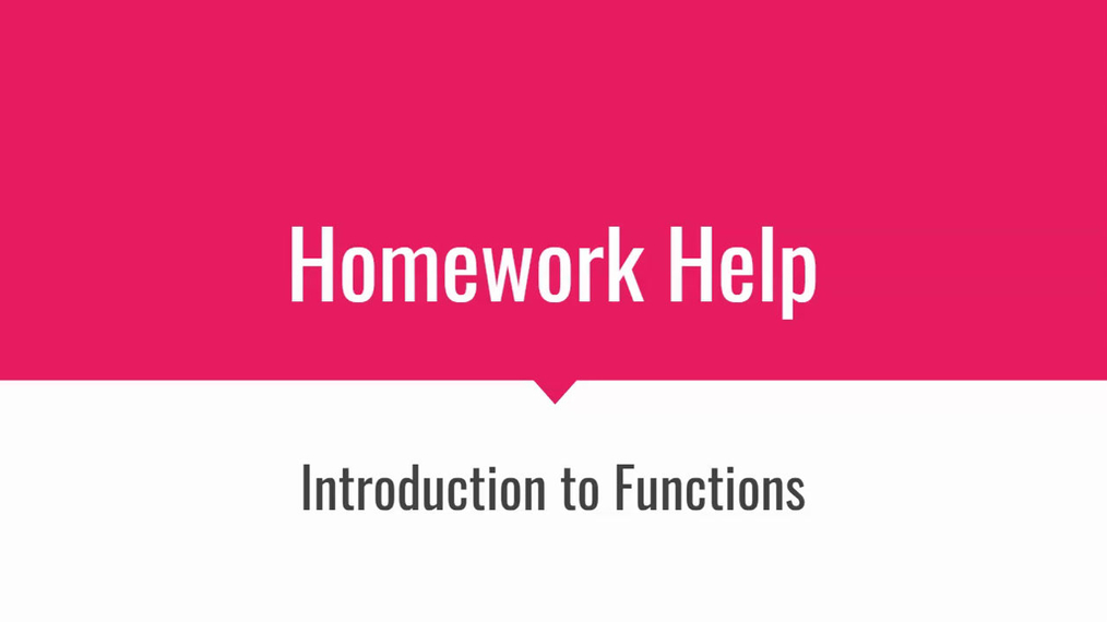 HH Intro to Functions.mp4