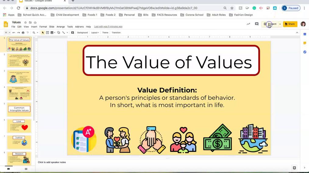 ADULT ROLES_ Values.mp4