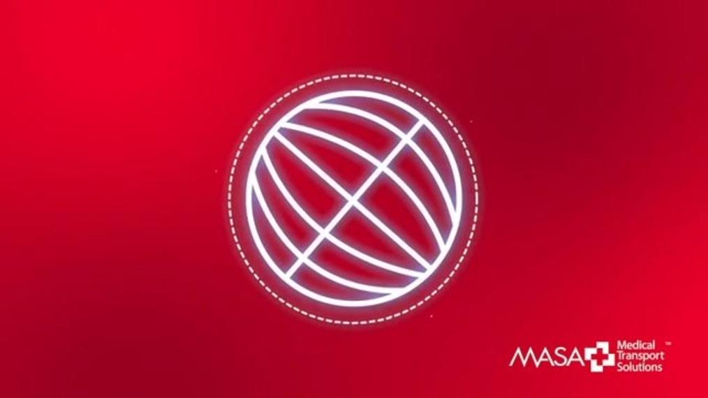 MASA Global