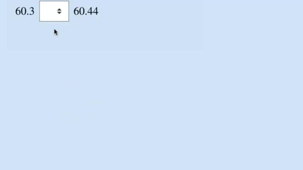 Review - Compare Decimals Through Thousandths (1).mp4
