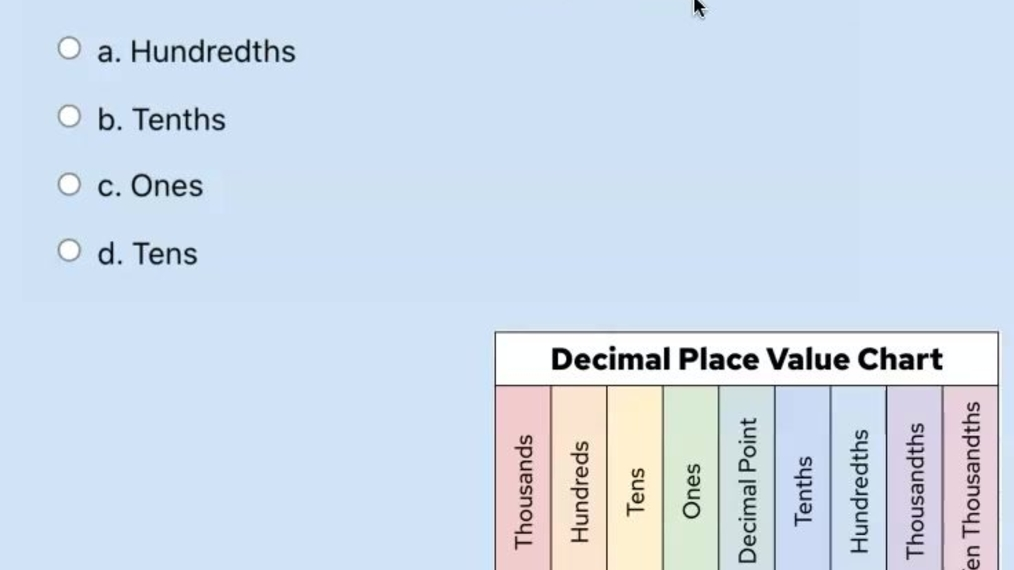 Review - Place Value Names (2).mp4