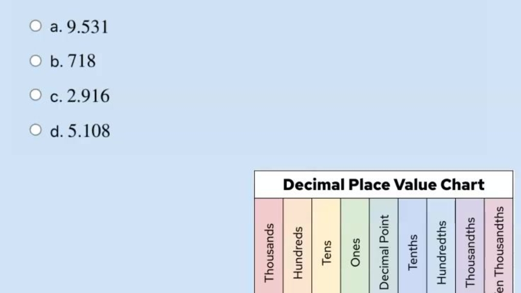 Review - Place Value Name (5).mp4