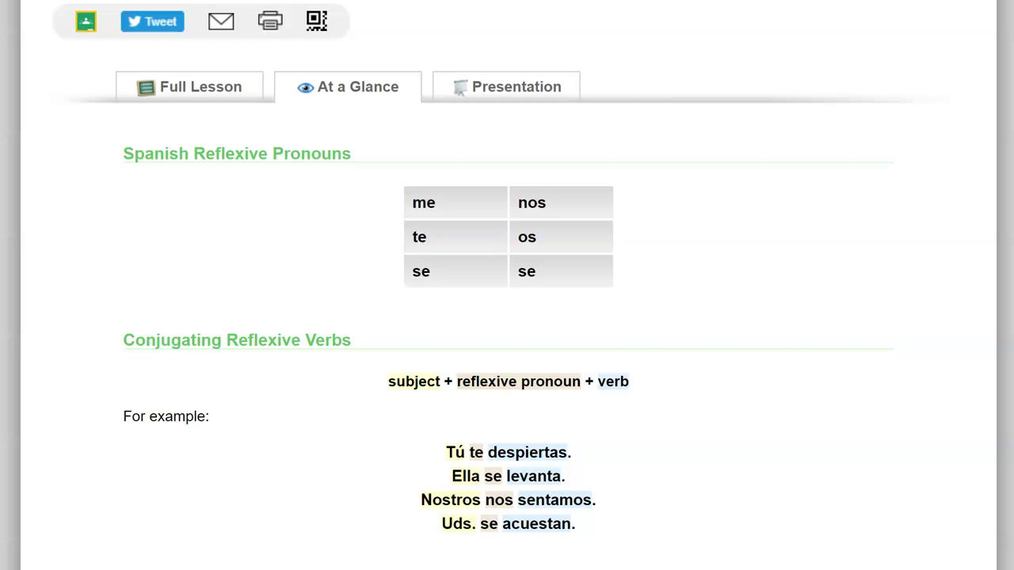 SP2_SP1_review__reflexive_verbs.mp4