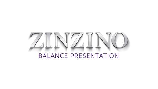 Balance Presentation - India
