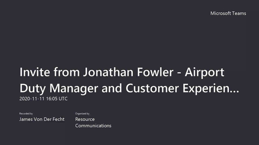 STN  Airport Duty Manager and Customer Experience Managers (1).mp4