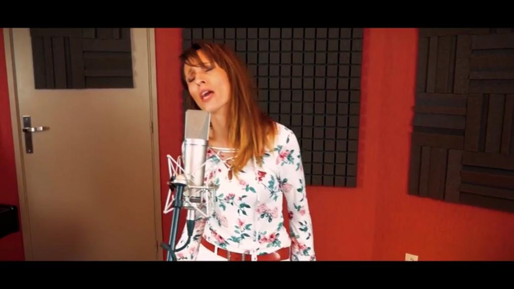 "Dita - ""Believe"" Music Video"""