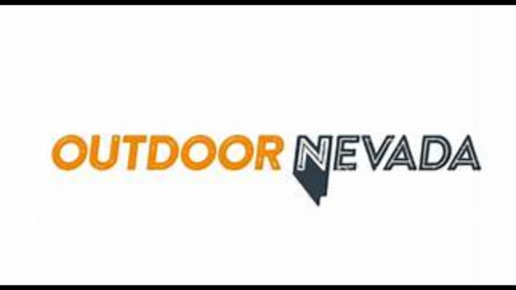 Outdoor Nevada -  S2 Ep3 - Wild Wild West