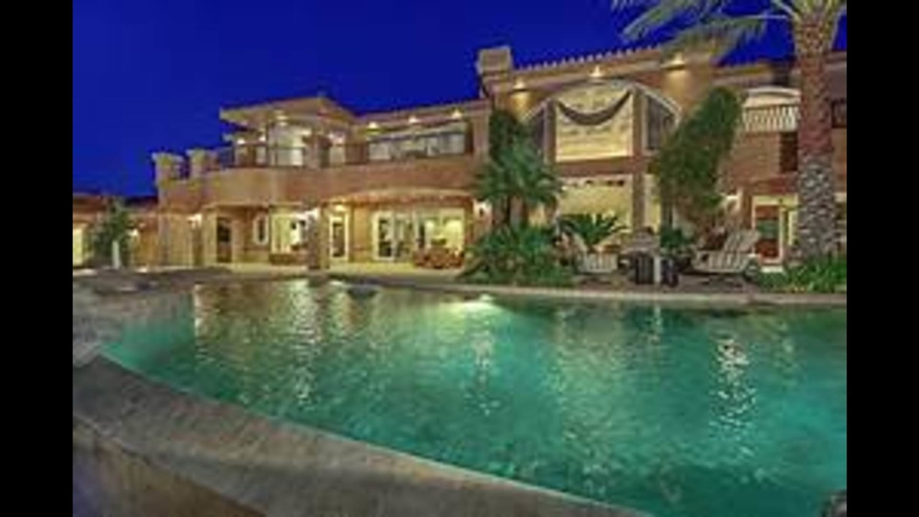 Celebrity Estate Liquidators - Las Vegas