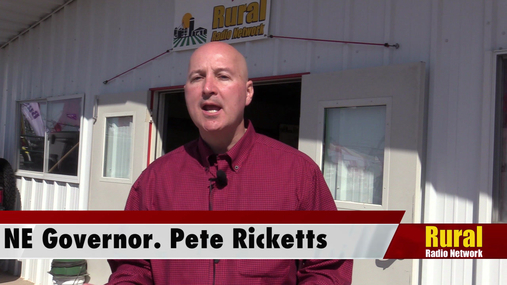9-13-18 Gov Ricketts Sunrise.mp4