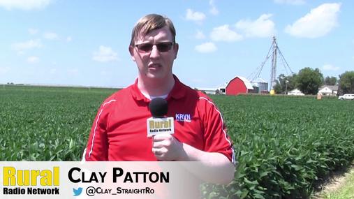 2018 Soybean Field Management Days