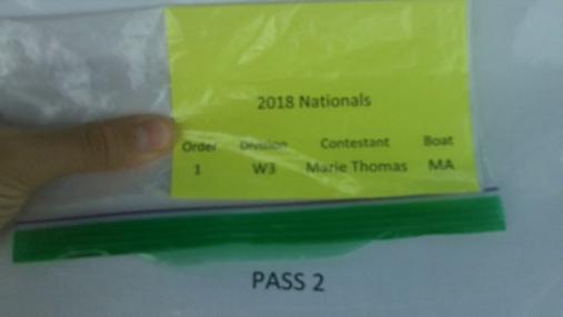 Marie Thomas W3 Round 1 Pass 2