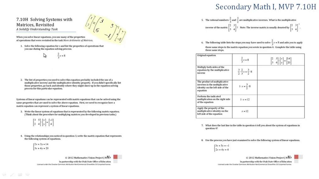 SMI 7.10H Explanation.mp4