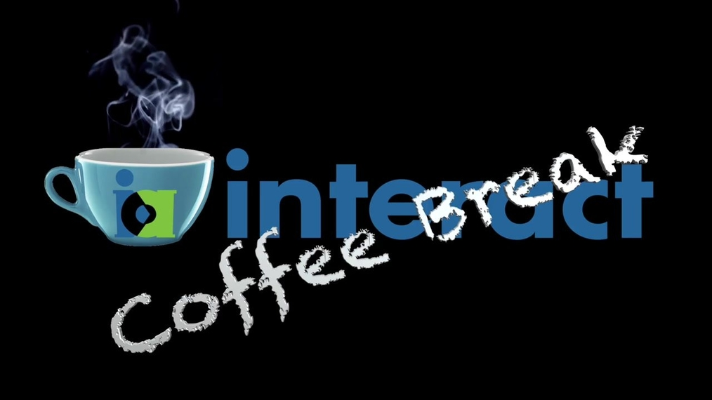 Coffee Break with Interact, One Key to Great Communication