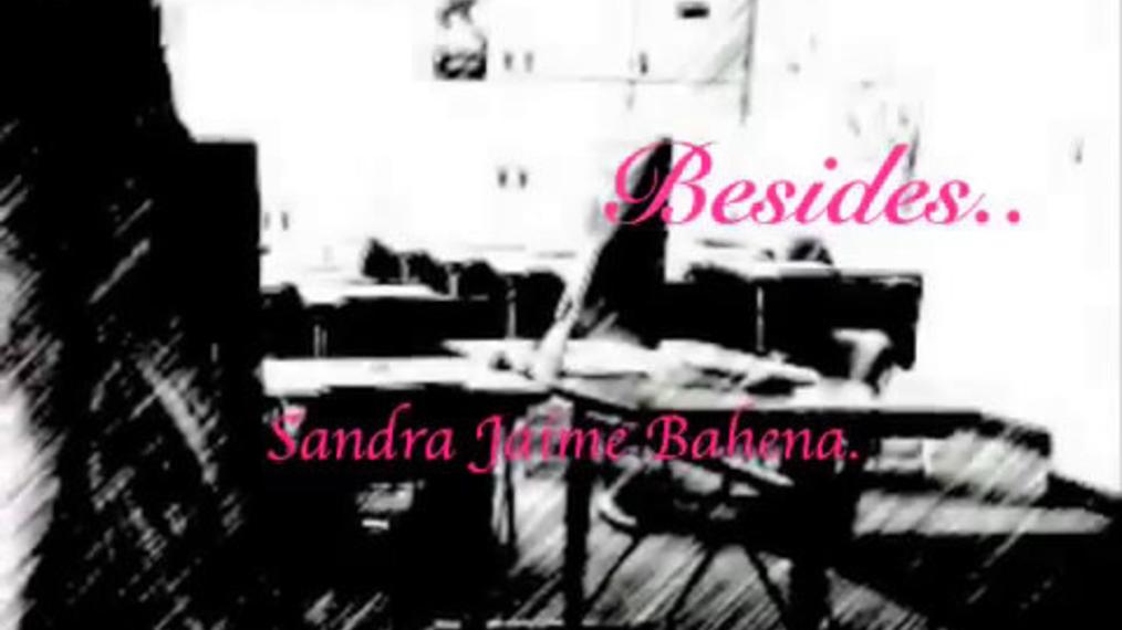 Sandra Besides