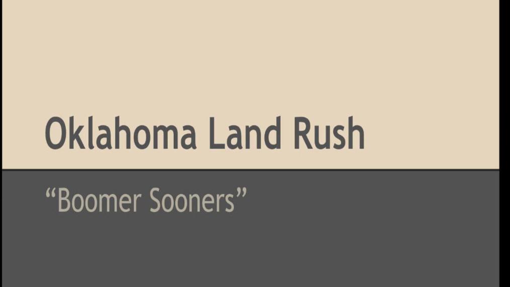 OK Land Rush.mp4
