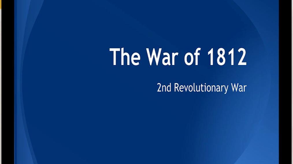 WAR OF 1812.mp4