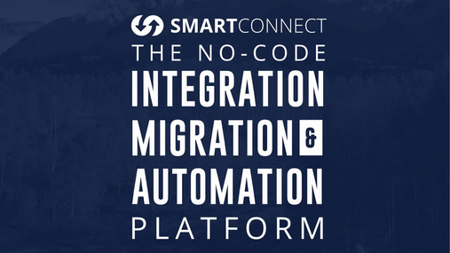 SmartConnect - Integrate Dynamics without the Extra Licenses (Recording)