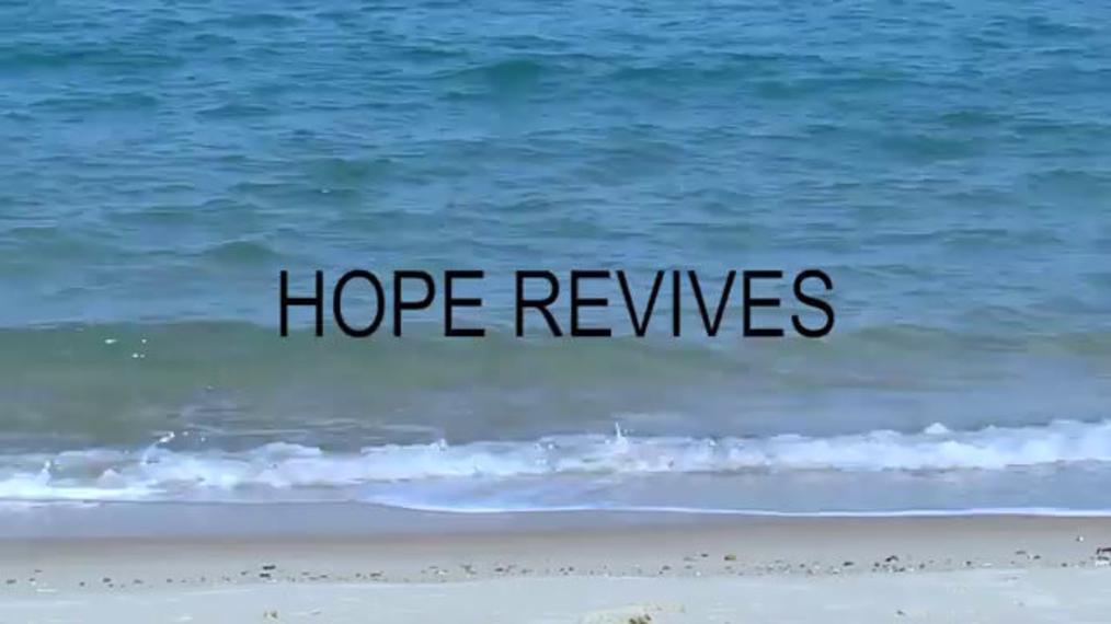Hope 3.mp4