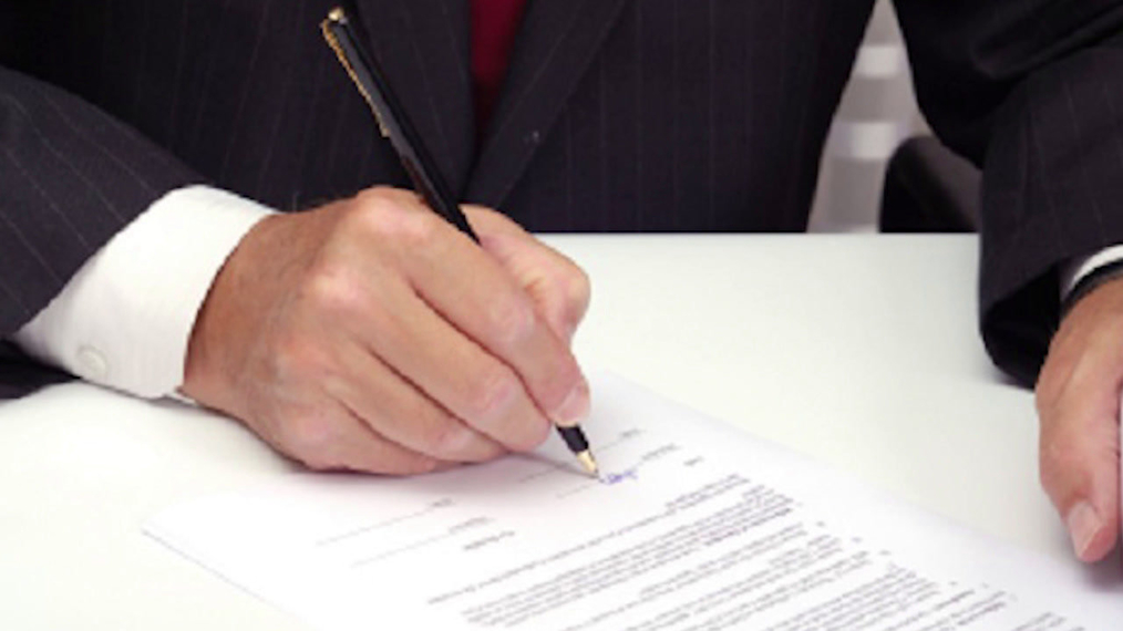 Real Estate Attorney in Bryan TX, J. Fred Bayliss, P.C.