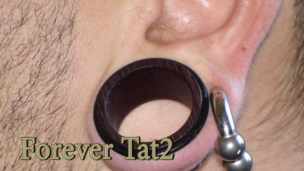 Tattoo Shop in Kissimmee FL, Forever Tat2
