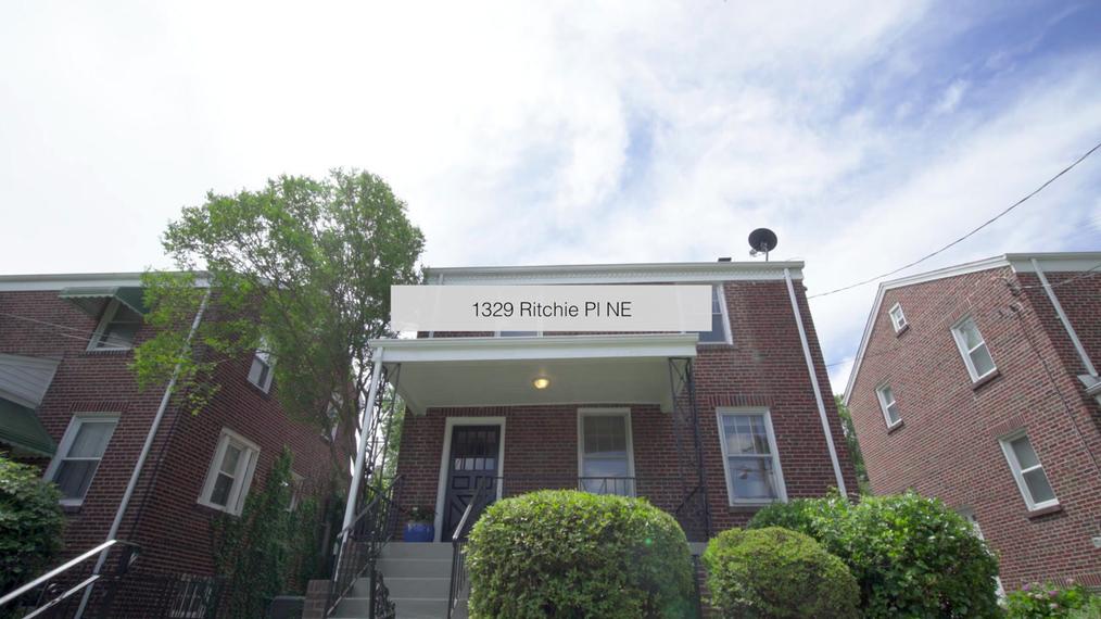 1329 Ritchie Pl NE Address.mp4