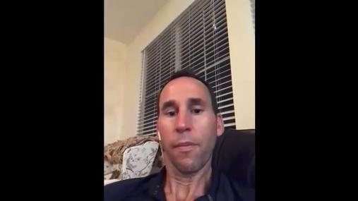 Launch Your Biz with Dustin Schaffer - 29/07/17