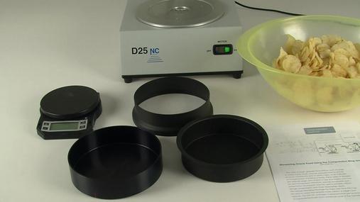 D25 NC FM compression set.mov