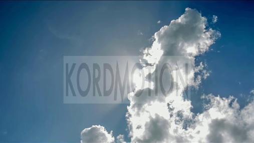 krd03087RT.mov