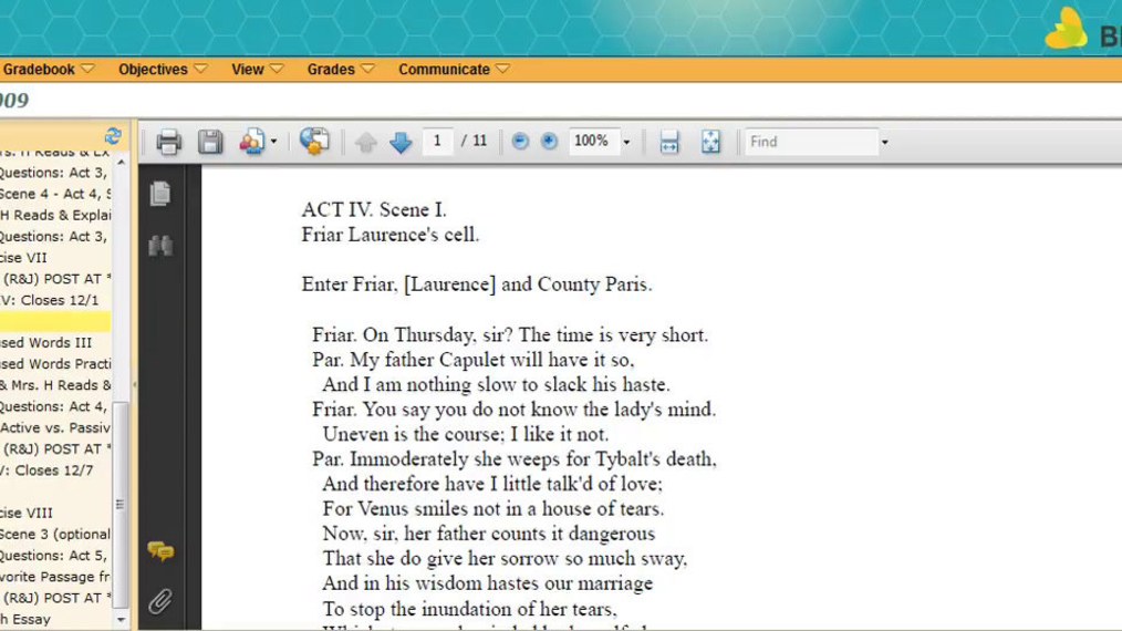 Act 4 Sc 1 part 1 (lines 1-28).mp4