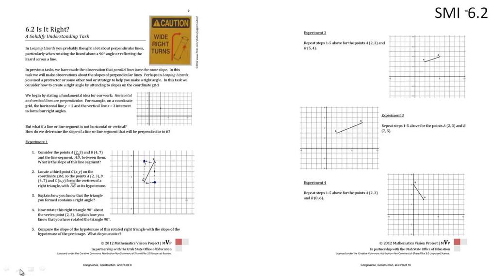 SMI 6.2 Explanation.mp4
