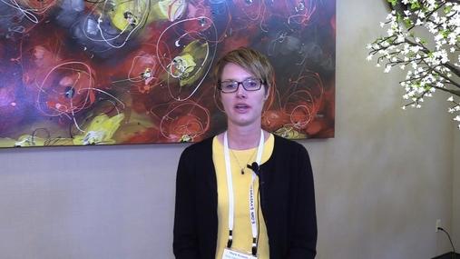 Marie Krausnick-Upper Big Blue NRD talks about GROW